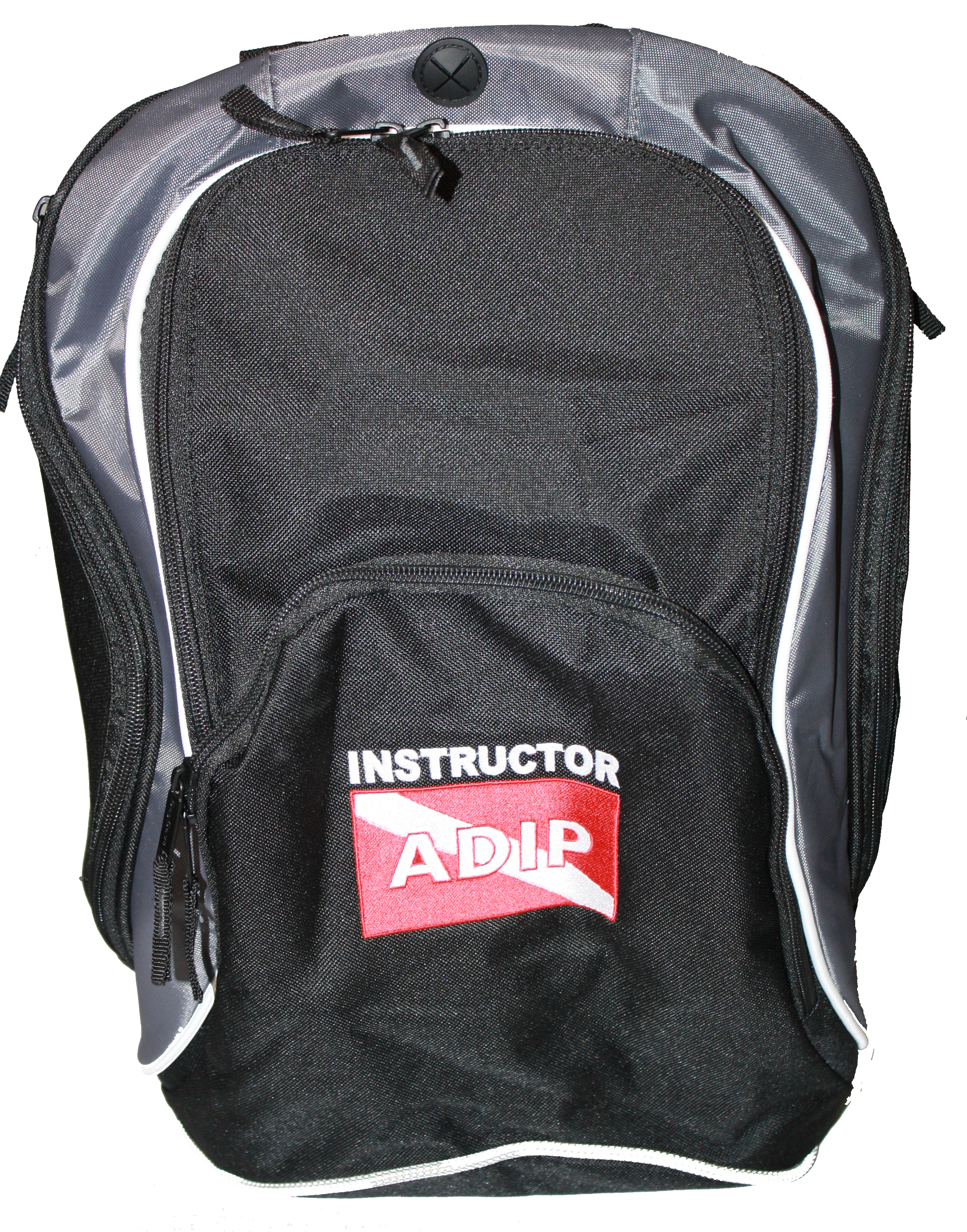 Sac à dos (Instructor)