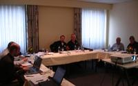 Click to see the group (CEDIP Meeting Arlon (Belgium): 15/11/2008)